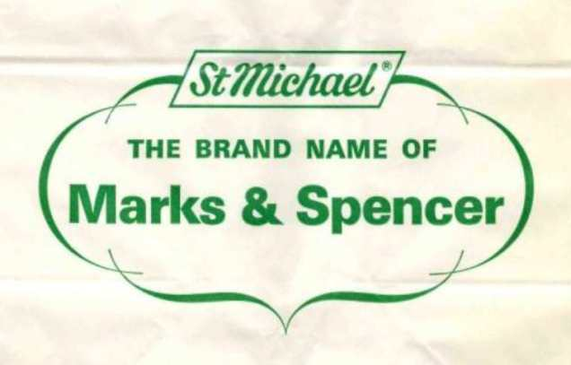 M&S_ContentHub-CoverImage-757x485-StMichaels