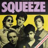 squeeze-up-the-junction-vinyl-record-clock-sleeve-70s