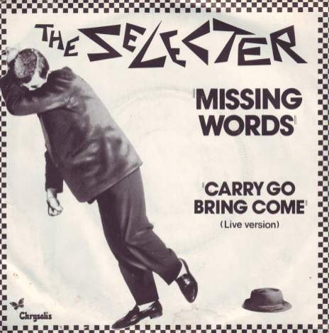 the-selecter-missing-words-chrysalis-2