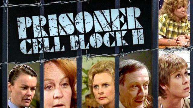 prisoner_cell_block_h