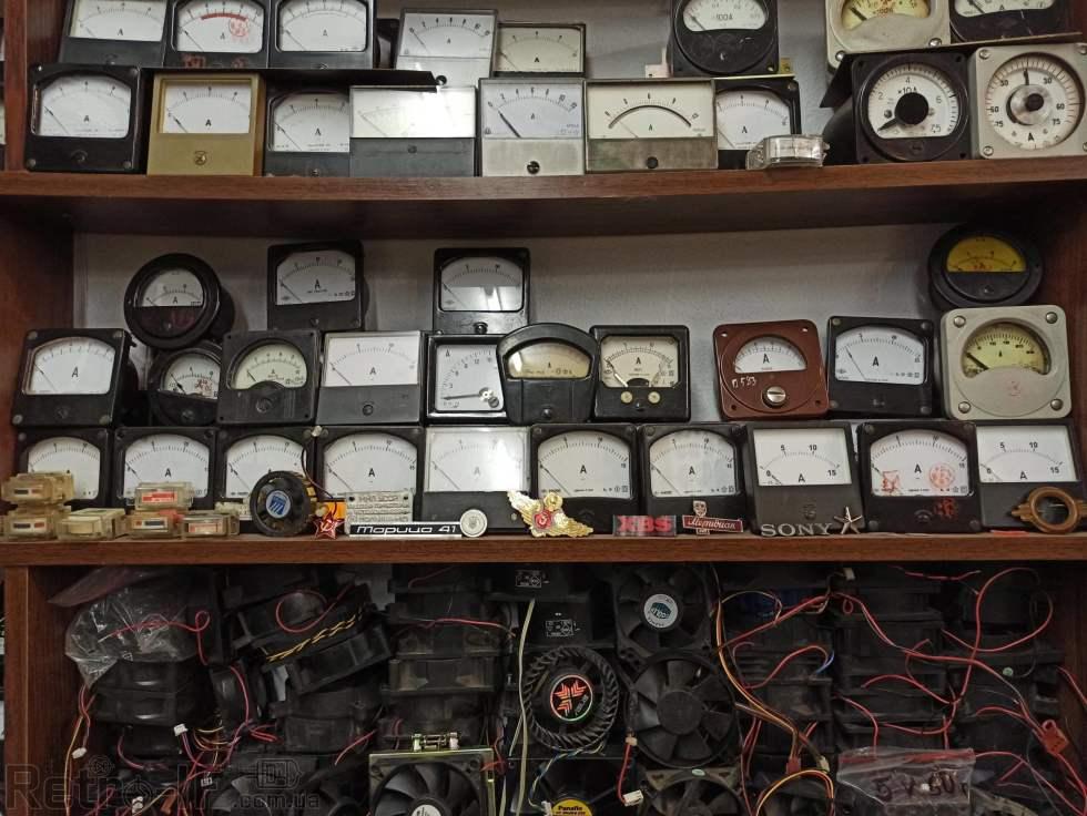 radio goods RETRO IF 00033 scaled