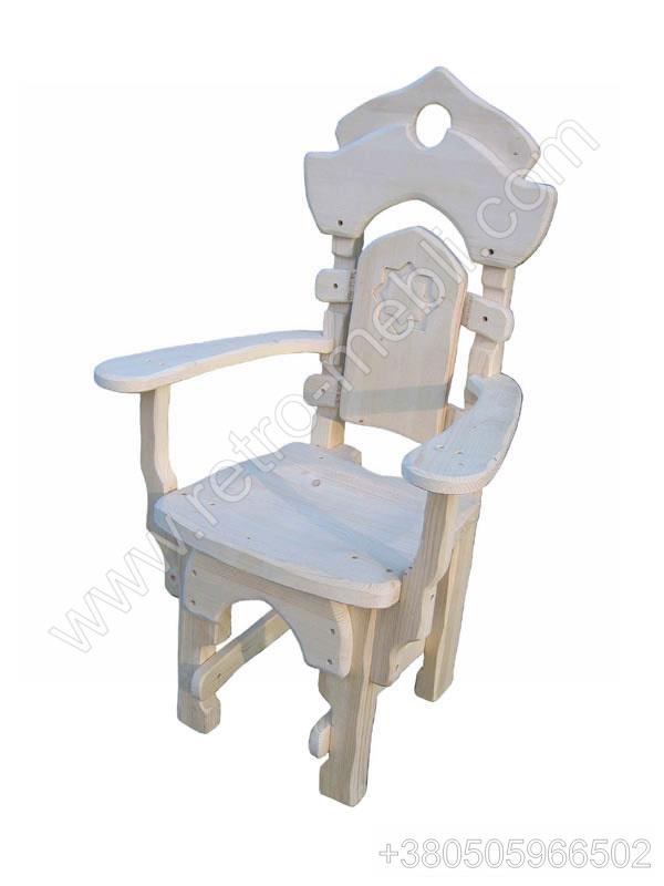 https://i0.wp.com/retro-mebli.com/wp-content/uploads/2019/04/деревяне-крісло-25-1