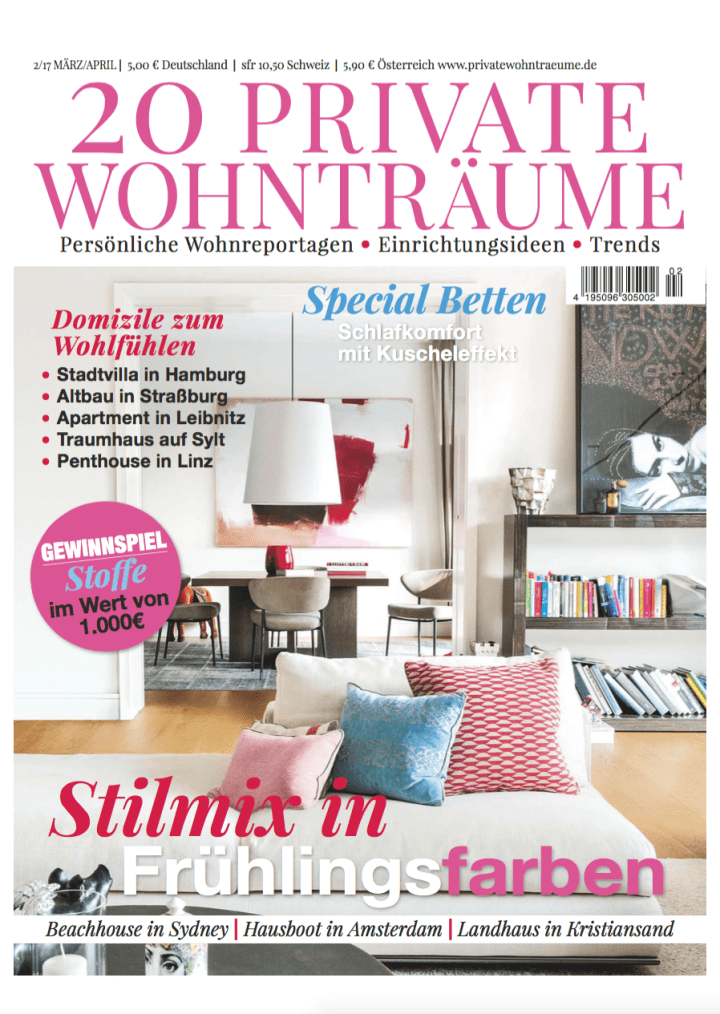 cover-20-private-wohntraeume