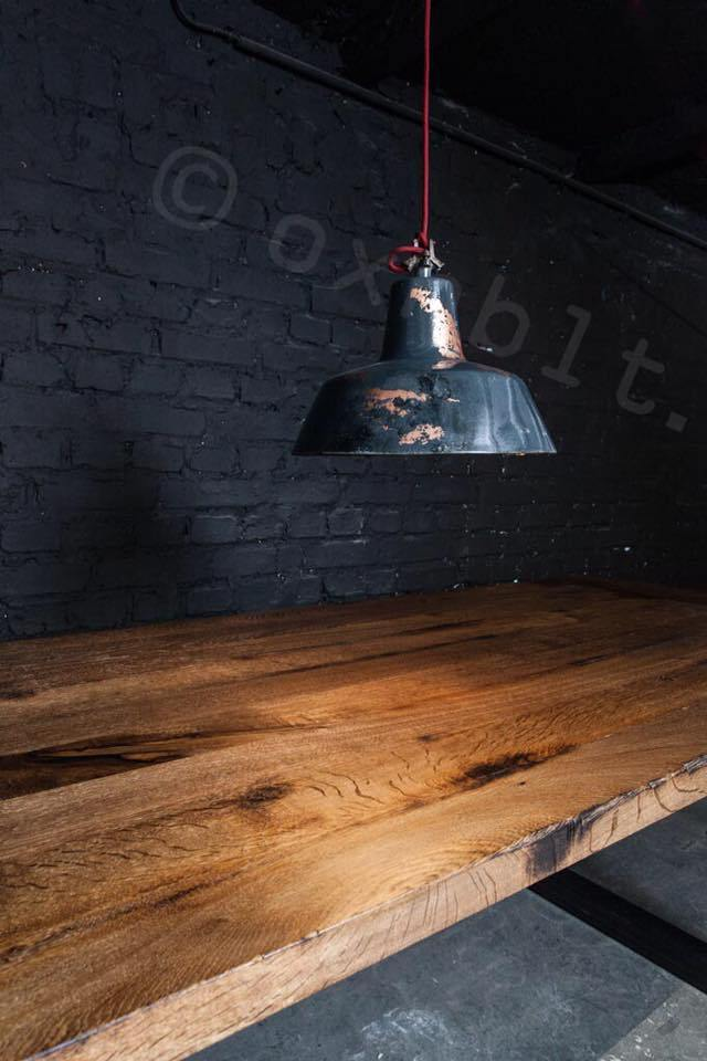 Andere Tische von Industriestil Deluxe