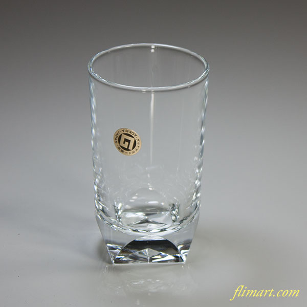 アデリアグラスガラスコップR4988