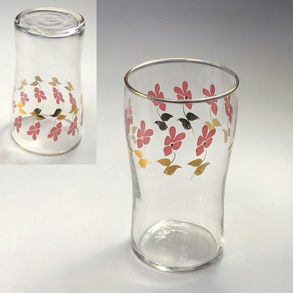 佐々木グラスガラスコップR439