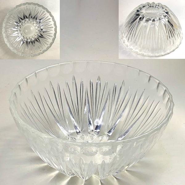 新東洋ガラス小鉢R7322