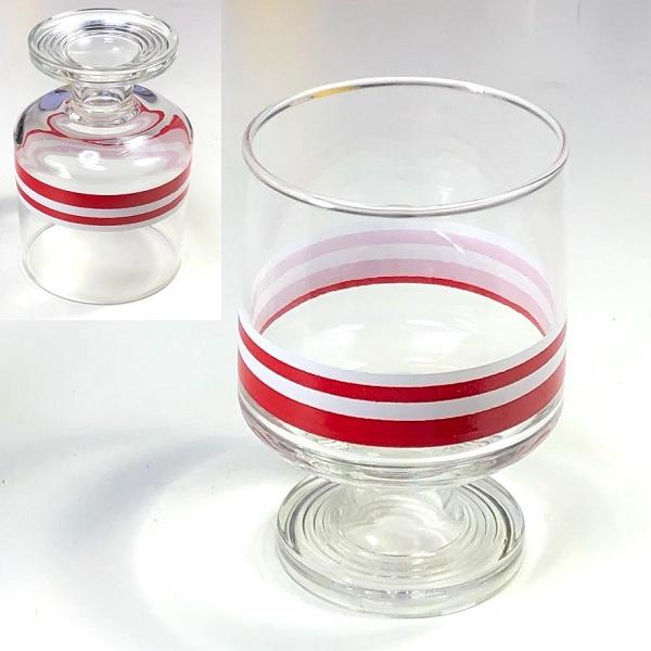 アデリアガラスコップR7524