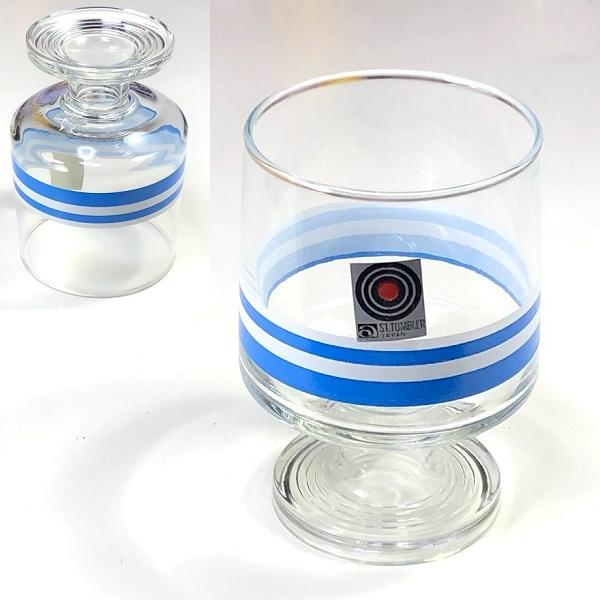 アデリアガラスコップR7521