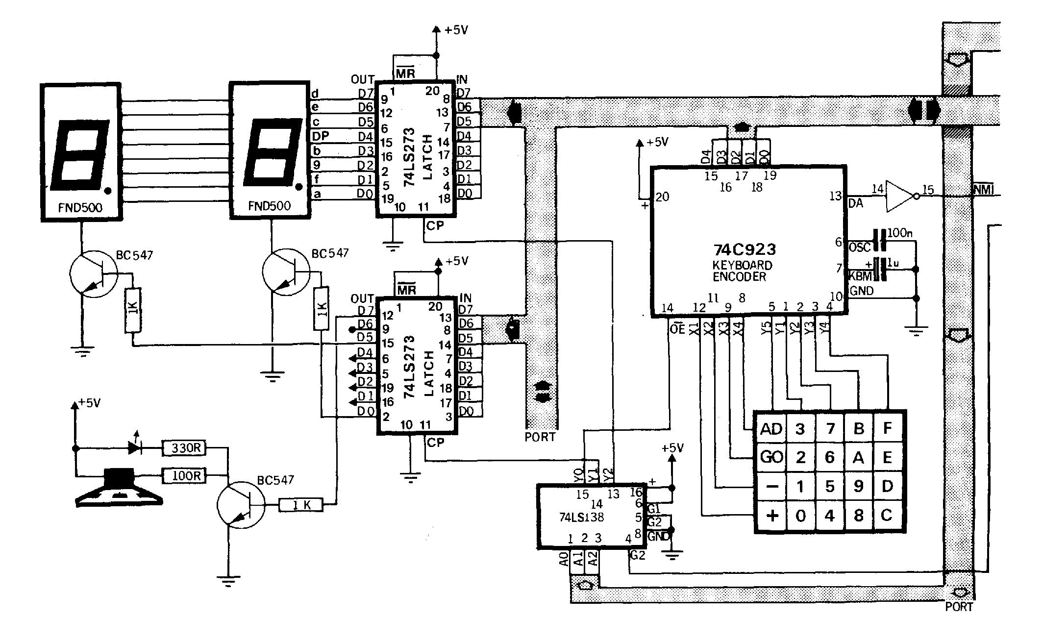 TEC-1B