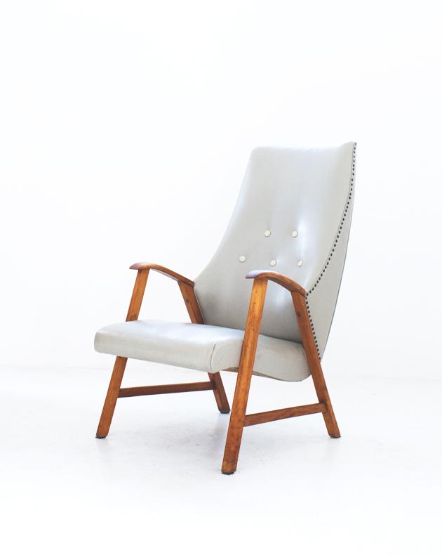 seating-136.1