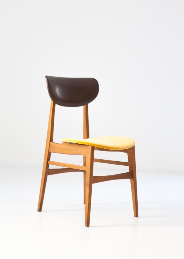 seating-193-5