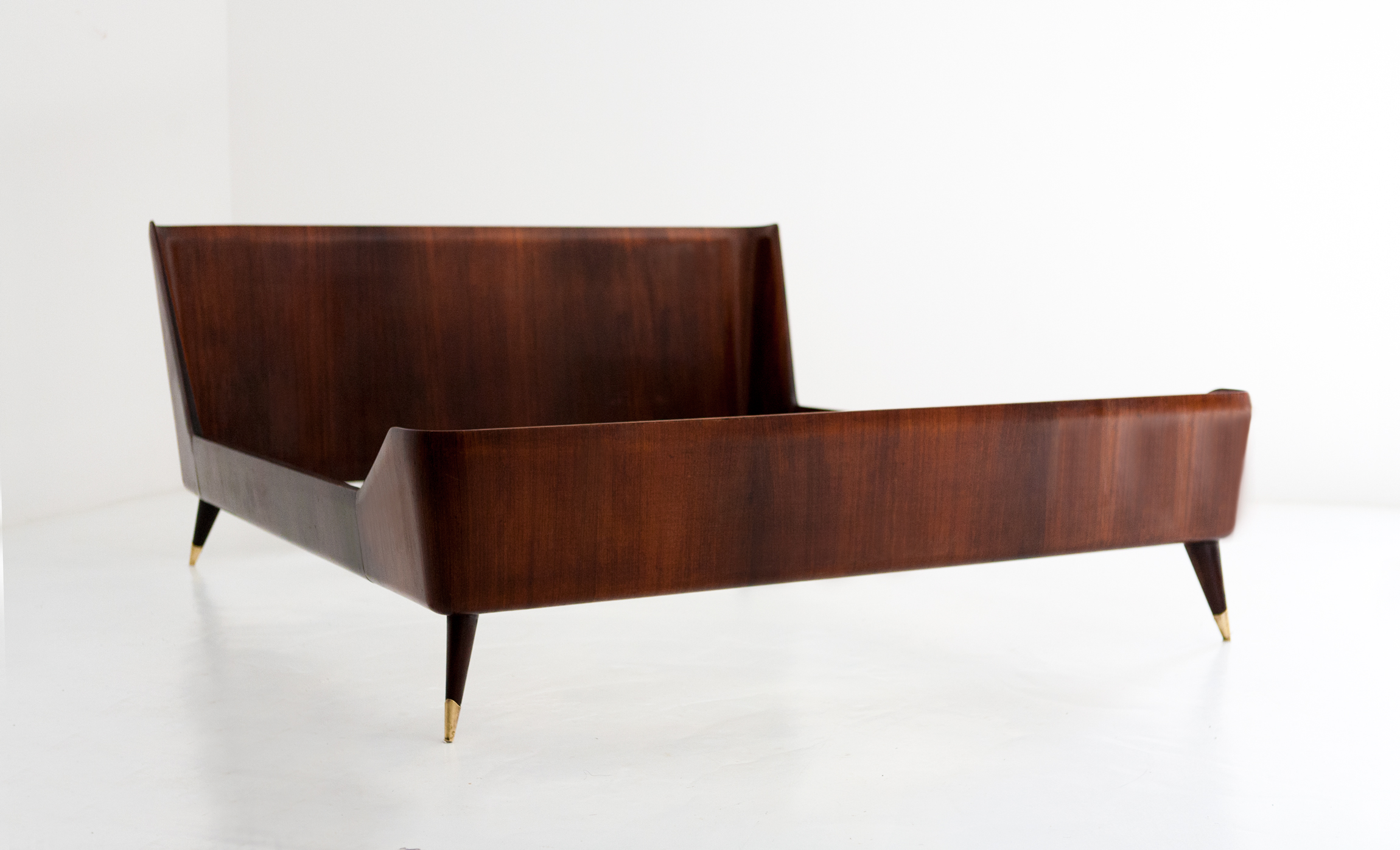 Other furniture 78