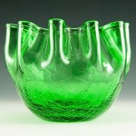 Pilgrim Art Glass