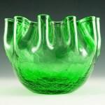 Pilgrim Art Glass