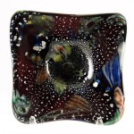 Italian - Venetian - Murano glass