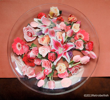 reclaimed-calender-floral-plate-cuttings