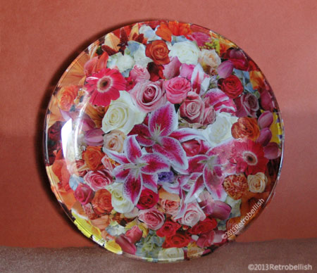 reclaimed-calender-floral-plate