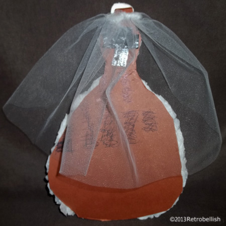 coffee-filter-dress-back