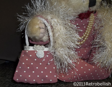 teddy-bear-purse