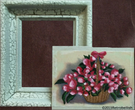 framed-and-art-floral