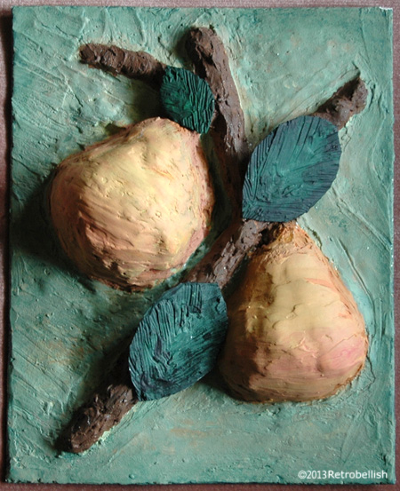 pears-on-branch-relief