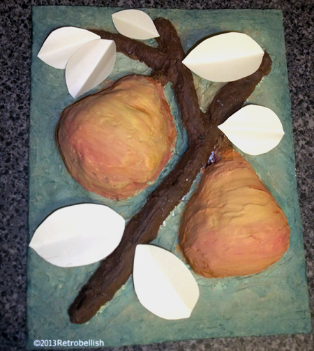 pears-on-branch-relief1