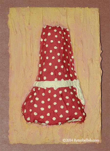 paster-art-dress2