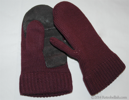 Red-Mittens-2