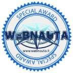 darius-tred-retroblog-special-award-webnauta