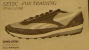 1979 aztec1979