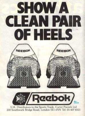 1980 Reebok 4