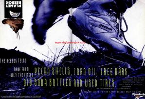 1994 Telos_1994