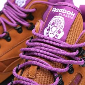 19-11-2013_reebokxfootpatrol_classicleathermid_brown_d4