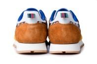 bodega-x-reebok-classic-leather-30th-anniversary-u-s-b-d-g-a-further-look-5