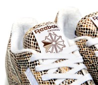 crooked-tongues-x-reebok-classic-leather-wannabe-07