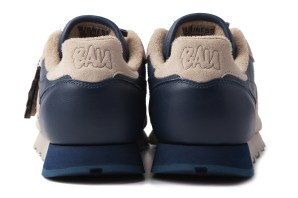 frank-the-butcher-x-reebok-30th-anniversary-classic-leather-4
