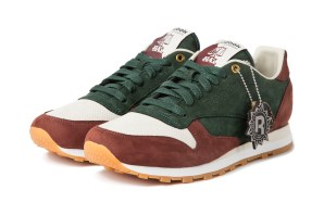 highs-and-lows-x-reebok-classic-leather-30th-anniversary-2 (1)