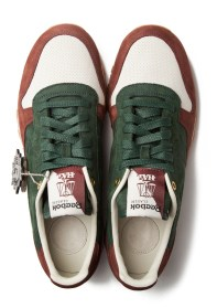 highs-and-lows-x-reebok-classic-leather-30th-anniversary-5