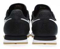 palace-reebok-palace-leather-black-3-900x745