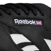 palace-reebok-palace-leather-black-5-900x900