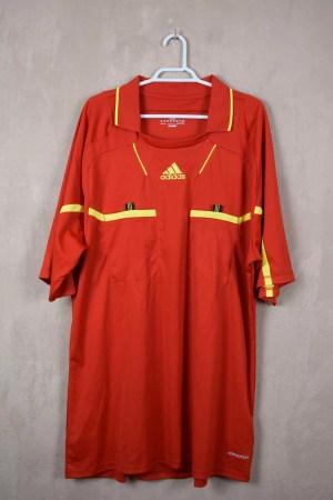 Referee 2010 World Cup Adidas
