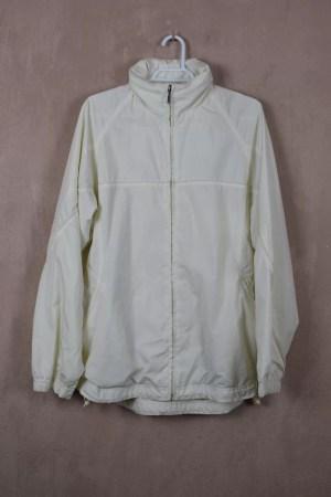 Track Jacket Vintage