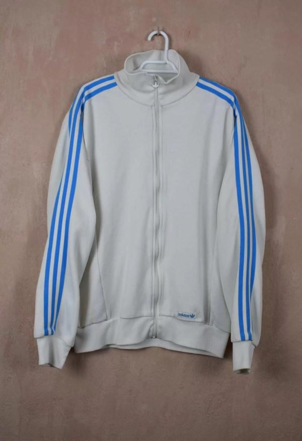 Adidas Originals Track Jacket Vintage