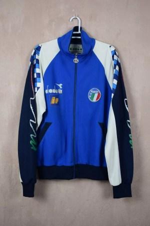Italia 90-92 Diadora