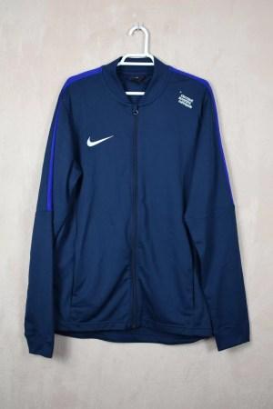 Nike Chaqueta Vintage