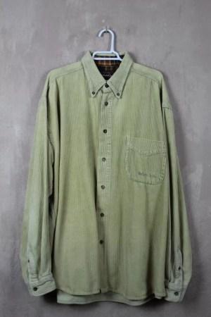 Camisa Pana Marlboro
