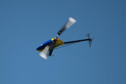 Modellflug-47
