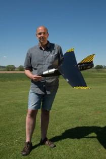 Modellflug-75