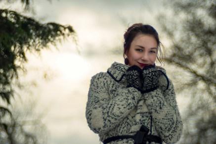 JessicaMRMeyer130116-9_pp2
